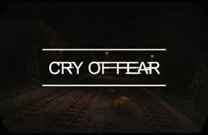 Read more about the article Solutions du jeu Cry of fear