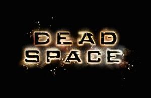 Solutions de Dead Space