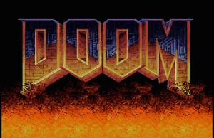 Read more about the article Rétro: Solutions du jeu Doom