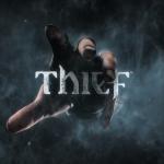 Solutions du jeu Thief