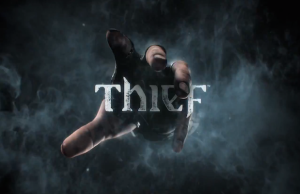 Read more about the article Solutions du jeu Thief