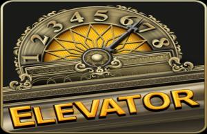 Solution pour Elevator Escape