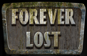 Read more about the article Solution pour Forever Lost