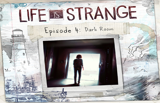 Read more about the article Solution pour Life is Strange Episode 4