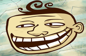 Read more about the article Solution pour Troll Face Quest Unlucky