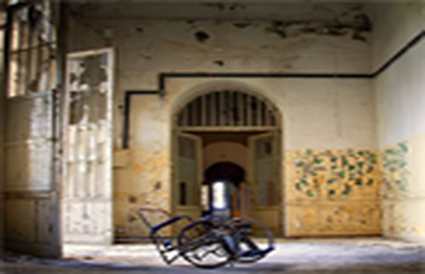 Read more about the article Solution pour Escape From Beechworth Lunatic Asylum