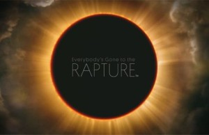 Solutions de Everybody's Gone to the Rapture