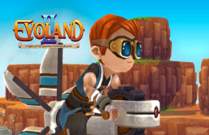 Read more about the article Guide complet pour Evoland 2