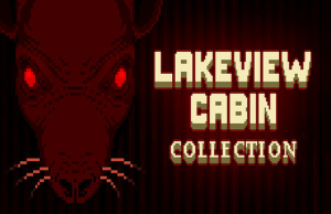 Read more about the article Solution pour Lakeview Cabin Collection