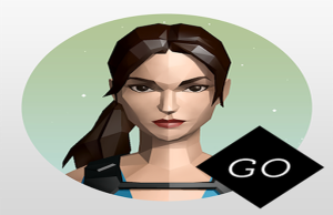 Solution pour Lara Croft GO Le Miroir aux esprits