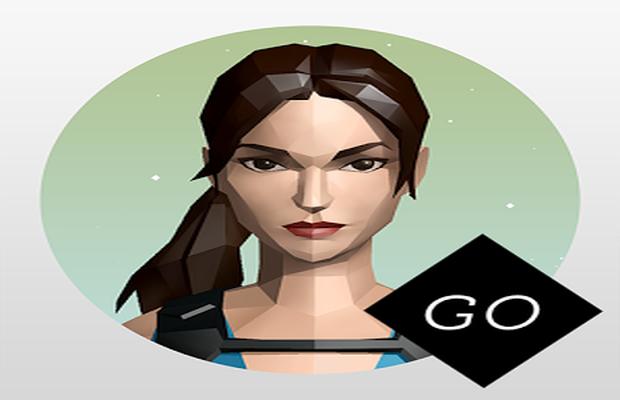 Read more about the article Solution pour Lara Croft GO Le Miroir aux esprits