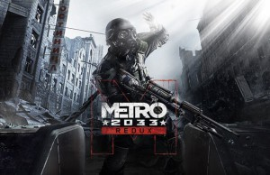 Read more about the article Solutions de Metro 2033 Redux
