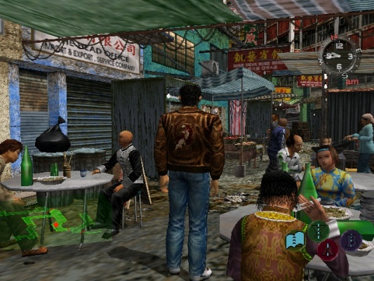 Shenmue21