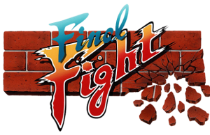 Read more about the article Retro: Solutions de Final Fight
