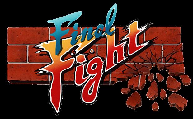 Retro: Solutions de Final Fight