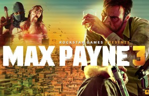 Read more about the article Solutions de Max Payne 3