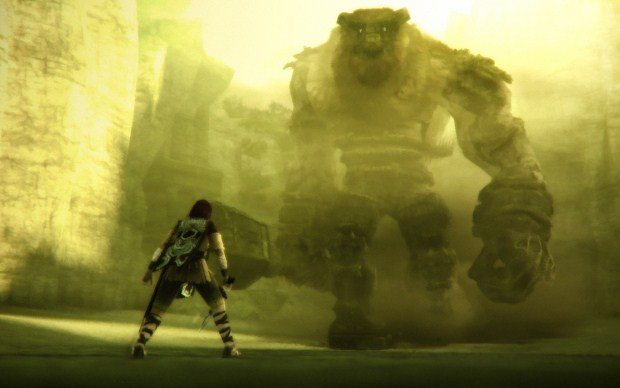 shadowofthecolossus1
