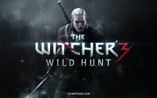 Read more about the article Solutions de The Witcher 3: Wild Hunt