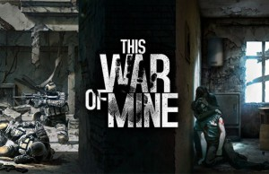 Read more about the article Solutions de This War of Mine