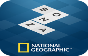 Read more about the article Solution pour Bonza National Geographic