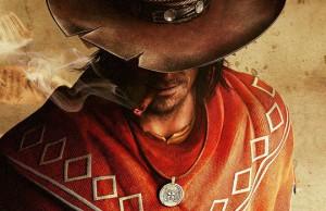 Read more about the article Solutions de Call of Juarez Gunslinger