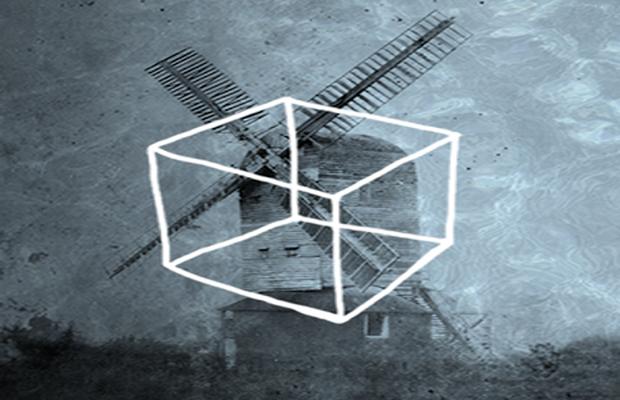 Read more about the article Solution de Cube Escape The Mill