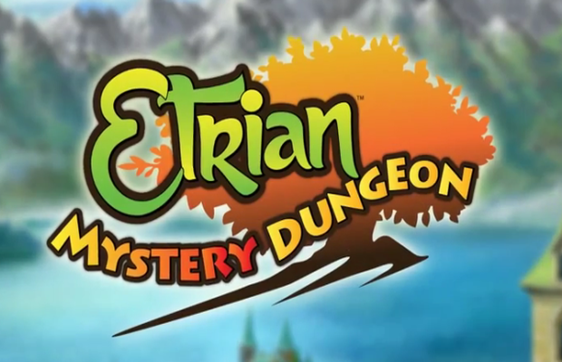 Read more about the article Solution pour Etrian Mystery Dungeon