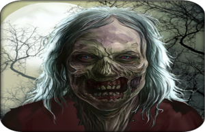 Read more about the article Solution pour House of 100 Zombies