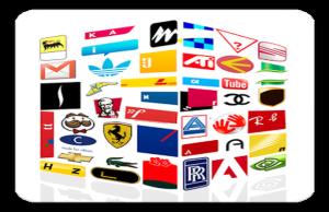 Read more about the article Réponses pour Logos Quizz France