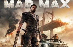 Solutions de Mad Max, apocalypse !