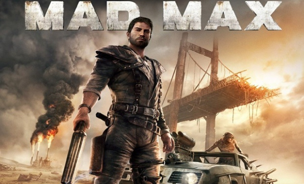 Read more about the article Solutions de Mad Max, apocalypse !