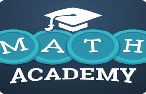 Read more about the article Solution pour Math Academy