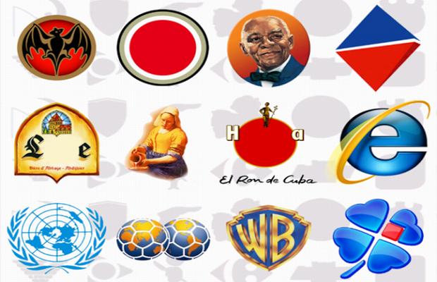 Réponses pour Logos Quizz France