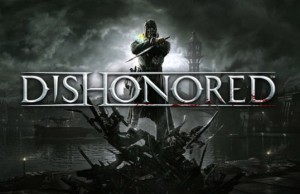 Read more about the article Solutions de Dishonored
