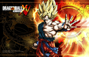 Read more about the article Solutions de Dragon Ball Xenoverse