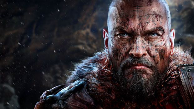 Read more about the article Solutions de Lords of the Fallen