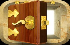 Solution pour 100 Doors 5 Stars
