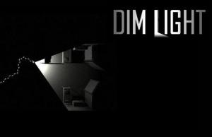Read more about the article Solution pour Dim Light