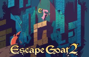 Read more about the article Solution pour Escape Goat 2