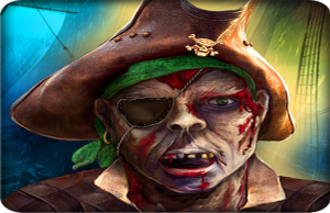 Read more about the article Solution pour Pirates vs. Zombies