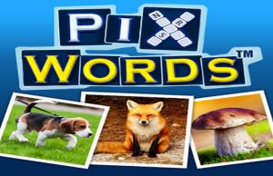 Read more about the article Solution pour PixWords – Mots de 2 à 6 lettres