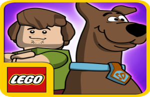 Solution pour LEGO Scooby Doo Haunted Isle