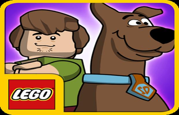 Scooby Lego Pour Isle Solution Doo Haunted tsCxhBQrdo