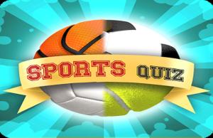 Read more about the article Réponses pour Sport Quiz! sur Android