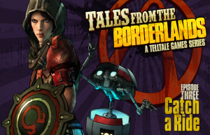 Read more about the article Soluce Tales from the Borderlands 3