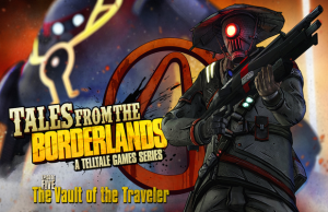 Read more about the article Soluce Tales from the Borderlands 5