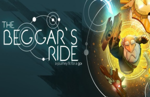 Read more about the article Solution pour The Beggar's Ride