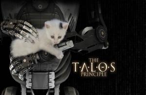 Read more about the article Solution pour The Talos Principle