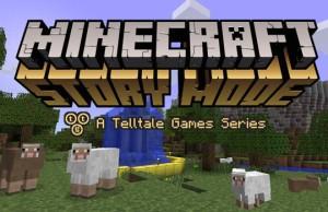 Read more about the article Solutions de Minecraft Story Mode épisode 1