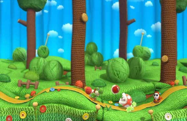 solutionsYoshisWoolyWorld1